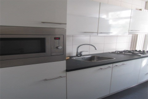 For rent: Room Eckartseweg Zuid, Eindhoven - 1