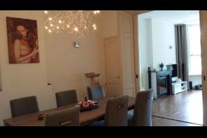 Bekijk appartement te huur in Nijmegen Coehoornstraat, € 1150, 95m2 - 322386. Geïnteresseerd? Bekijk dan deze appartement en laat een bericht achter!