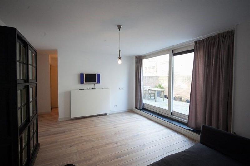 Te huur: Woning Laan van Roos en Doorn, Den Haag - 2