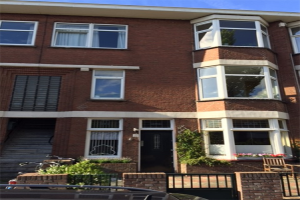 View apartment for rent in Voorburg Van Arembergelaan, € 850, 70m2 - 391546. Interested? check out this apartment and leave a message!