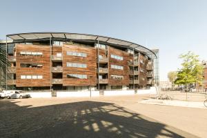 Bekijk appartement te huur in Rotterdam Halfrond, € 1650, 91m2 - 343061. Geïnteresseerd? Bekijk dan deze appartement en laat een bericht achter!