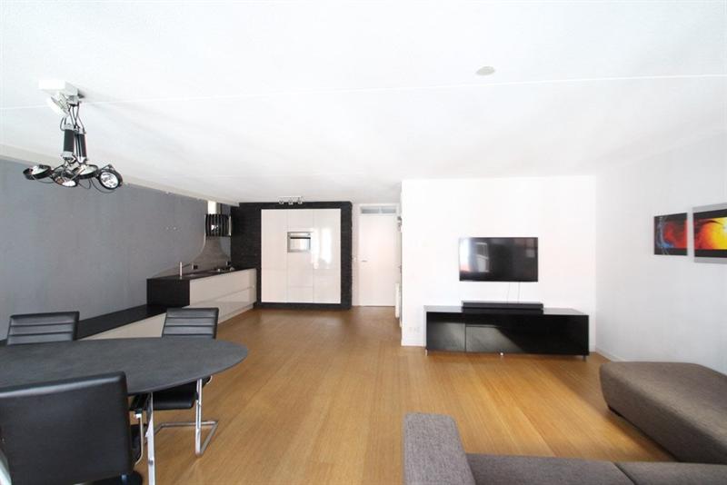 Te huur: Appartement Gansstraat, Utrecht - 6