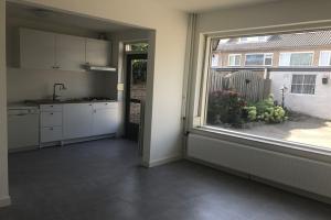 Bekijk appartement te huur in Eindhoven Hasselaarstraat, € 1395, 146m2 - 355445. Geïnteresseerd? Bekijk dan deze appartement en laat een bericht achter!