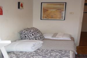 Bekijk kamer te huur in Oost-Souburg Dommelstraat, € 260, 6m2 - 393963. Geïnteresseerd? Bekijk dan deze kamer en laat een bericht achter!