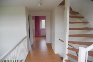 For rent: House Brinkweg, Hilversum - 1