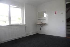 Bekijk kamer te huur in Arnhem Ulenpaslaan, € 383, 18m2 - 342754. Geïnteresseerd? Bekijk dan deze kamer en laat een bericht achter!