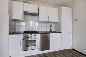 Bekijk appartement te huur in Huizen Bovenmaatweg, € 750, 48m2 - 321278. Geïnteresseerd? Bekijk dan deze appartement en laat een bericht achter!