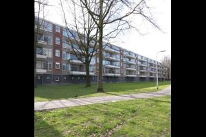 Bekijk appartement te huur in Tilburg Predikherenlaan, € 708, 75m2 - 335965. Geïnteresseerd? Bekijk dan deze appartement en laat een bericht achter!