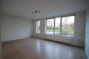 For rent: Apartment Boterbloemstraat, Weert - 1