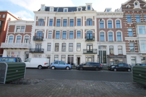 View studio for rent in Rotterdam Maaskade, € 1250, 45m2 - 362314. Interested? check out this studio and leave a message!