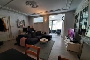 For rent: Apartment Maliebaan, Utrecht - 1