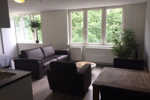 View studio for rent in Almelo Bornsestraat, € 690, 28m2 - 377854. Interested? check out this studio and leave a message!