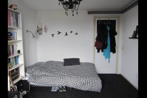 Bekijk kamer te huur in Arnhem Agnietenstraat, € 365, 40m2 - 314338. Geïnteresseerd? Bekijk dan deze kamer en laat een bericht achter!