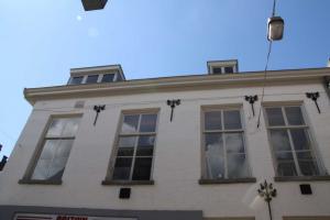 Bekijk kamer te huur in Arnhem Weverstraat, € 393, 20m2 - 342198. Geïnteresseerd? Bekijk dan deze kamer en laat een bericht achter!