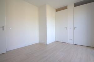 Te huur: Appartement Prof. Kohnstammstraat, Utrecht - 1