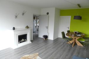 Bekijk appartement te huur in Apeldoorn Hunze, € 685, 84m2 - 345814. Geïnteresseerd? Bekijk dan deze appartement en laat een bericht achter!