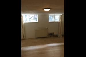 Bekijk kamer te huur in Arnhem Hertogstraat, € 433, 23m2 - 307128. Geïnteresseerd? Bekijk dan deze kamer en laat een bericht achter!