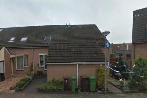 Bekijk woning te huur in Oude-Tonge Jupiterhof, € 750, 100m2 - 343101. Geïnteresseerd? Bekijk dan deze woning en laat een bericht achter!