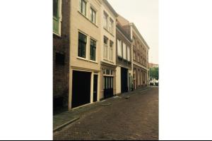 Bekijk appartement te huur in Dordrecht Schrijversstraat, € 750, 70m2 - 295646. Geïnteresseerd? Bekijk dan deze appartement en laat een bericht achter!