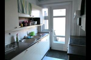 Bekijk kamer te huur in Nijmegen Graafseweg, € 375, 15m2 - 314334. Geïnteresseerd? Bekijk dan deze kamer en laat een bericht achter!
