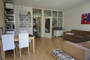 View apartment for rent in Zwolle Sassenstraat, € 850, 64m2 - 370979. Interested? check out this apartment and leave a message!
