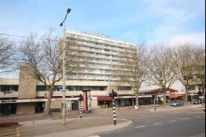 Bekijk kamer te huur in Den Haag Granaathorst, € 295, 12m2 - 295059. Geïnteresseerd? Bekijk dan deze kamer en laat een bericht achter!