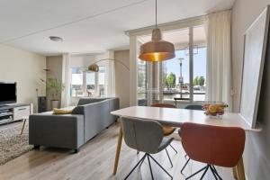 Te huur: Appartement Westerkade, Leeuwarden - 1