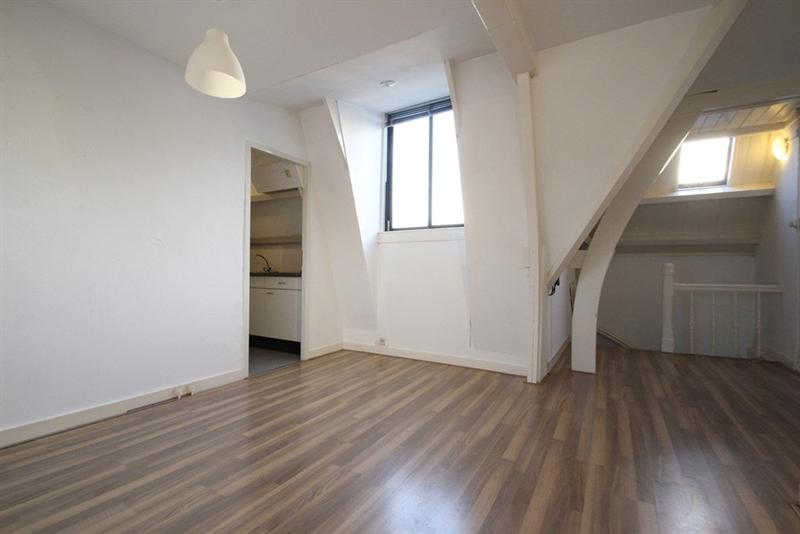 Te huur: Appartement Burgemeester Reigerstraat, Utrecht - 5