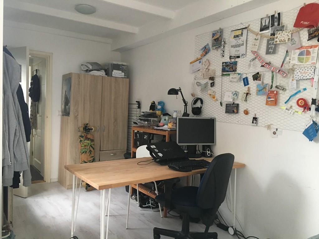 Te huur: Studio Soesterweg, Amersfoort - 6