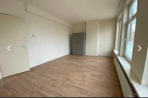 Bekijk kamer te huur in Rotterdam Bergpolderplein, € 498, 23m2 - 387195. Geïnteresseerd? Bekijk dan deze kamer en laat een bericht achter!
