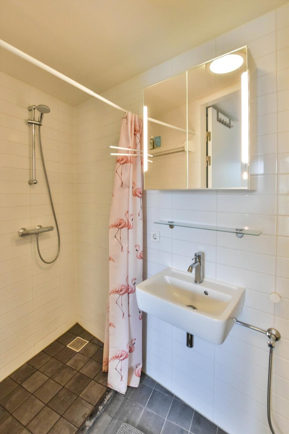 Te huur: Appartement Planciusstraat, Amsterdam - 8