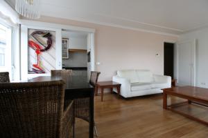 Bekijk appartement te huur in Hattem Kerkstraat, € 1250, 110m2 - 387531. Geïnteresseerd? Bekijk dan deze appartement en laat een bericht achter!