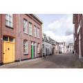 Bekijk appartement te huur in Tilburg Telexstraat: 2 kamer appartement te huur  - € 700, 35m2 - 341118