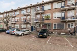 Bekijk appartement te huur in Rotterdam Korhaanstraat, € 775, 55m2 - 357368. Geïnteresseerd? Bekijk dan deze appartement en laat een bericht achter!