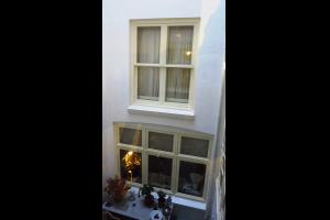 Bekijk studio te huur in Amsterdam Keizersgracht, € 2150, 70m2 - 326268. Geïnteresseerd? Bekijk dan deze studio en laat een bericht achter!