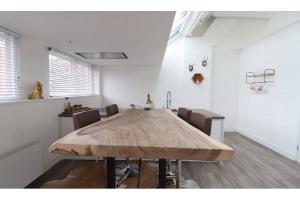 Bekijk appartement te huur in Eindhoven Willemstraat, € 1595, 80m2 - 368347. Geïnteresseerd? Bekijk dan deze appartement en laat een bericht achter!