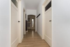 For rent: Apartment Graaf Engelbertlaan, Breda - 1