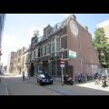 Bekijk studio te huur in Tilburg Telegraafstraat, € 630, 23m2 - 340880. Geïnteresseerd? Bekijk dan deze studio en laat een bericht achter!