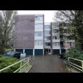 Bekijk appartement te huur in Amstelveen Erasmuslaan, € 1800, 100m2 - 320613. Geïnteresseerd? Bekijk dan deze appartement en laat een bericht achter!