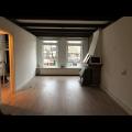 Te huur: Appartement Straatweg, Rotterdam - 1