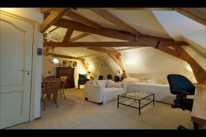Bekijk appartement te huur in Haarlem Ripperdapark, € 1095, 58m2 - 353696. Geïnteresseerd? Bekijk dan deze appartement en laat een bericht achter!