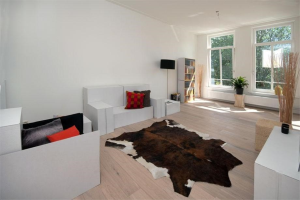 Bekijk appartement te huur in Arnhem Spijkerstraat, € 851, 60m2 - 365436. Geïnteresseerd? Bekijk dan deze appartement en laat een bericht achter!
