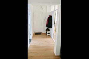 Bekijk appartement te huur in Deventer Arkelstein, € 799, 90m2 - 292946. Geïnteresseerd? Bekijk dan deze appartement en laat een bericht achter!