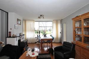 Te huur: Appartement Varenkamp, Emmen - 1