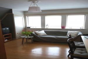 Bekijk appartement te huur in Hilversum Havenstraat, € 795, 32m2 - 383250. Geïnteresseerd? Bekijk dan deze appartement en laat een bericht achter!