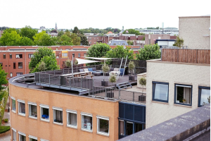 Bekijk appartement te huur in Apeldoorn Hoofdstraat, € 670, 40m2 - 317836. Geïnteresseerd? Bekijk dan deze appartement en laat een bericht achter!