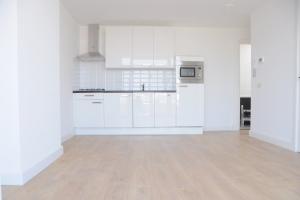 Bekijk appartement te huur in Den Haag Dirk Hoogenraadstraat: Appartement - € 775, 31m2 - 339012