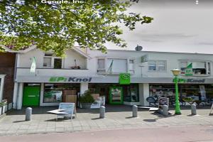 Bekijk appartement te huur in Haarlem Rijksstraatweg, € 1400, 57m2 - 387106. Geïnteresseerd? Bekijk dan deze appartement en laat een bericht achter!
