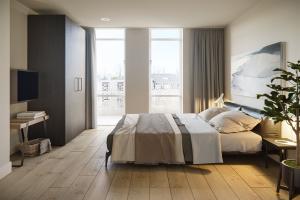 Bekijk appartement te huur in Utrecht Maliebaan, € 1695, 72m2 - 356071. Geïnteresseerd? Bekijk dan deze appartement en laat een bericht achter!