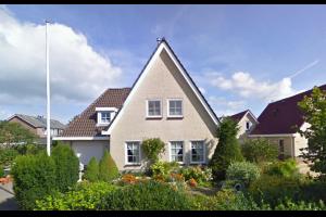 Bekijk woning te huur in Wijnjewoude Bremerheide, € 1050, 200m2 - 296265. Geïnteresseerd? Bekijk dan deze woning en laat een bericht achter!
